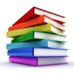 Libri per ragazzi e pregiudizi: una storia italiana