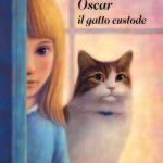Oscar tra i migliori libri del 2015