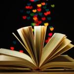 Non c'è uno scrittore se prima non c'è un grande lettore