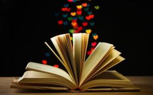 libri e cuori