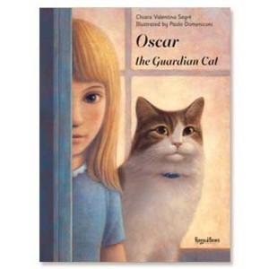 oscar-the-guardian-cat
