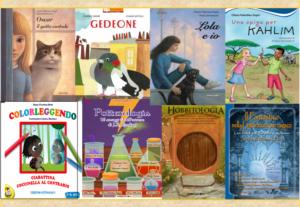 natale-2016-libri