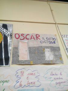 oscar-a-bitritto-3