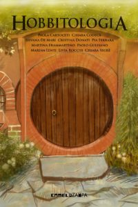 hobbitologia-copertina