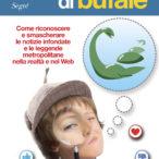 Cover_cacciabufale.indd